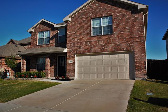 Real Estate for Sale, ListingId: 33080654, Heartland,TX75126