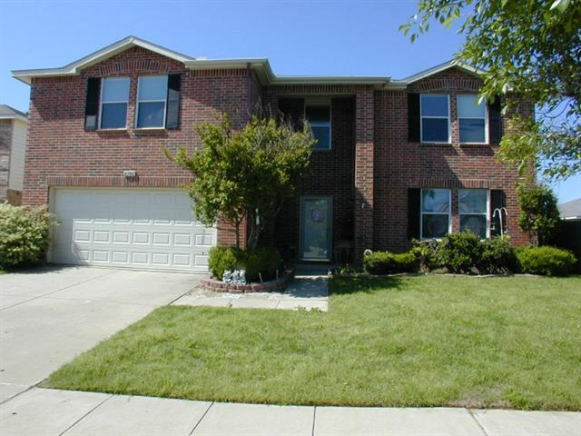 Real Estate for Sale, ListingId: 33116818, Denton,TX76210