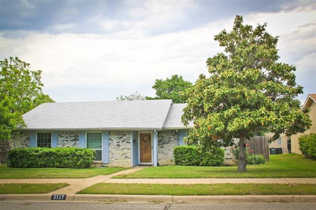 Real Estate for Sale, ListingId: 33081808, Carrollton,TX75007