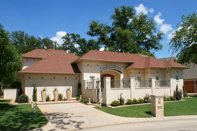 Real Estate for Sale, ListingId: 33967982, Ft Worth,TX76116