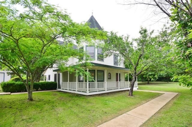 Real Estate for Sale, ListingId: 33243756, Lancaster,TX75146