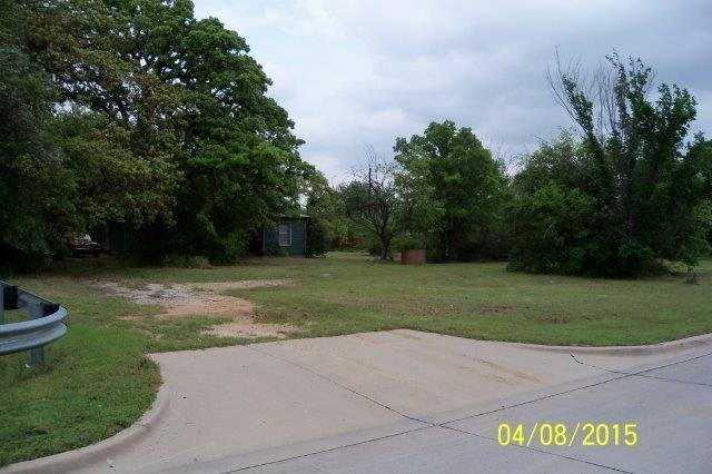 Real Estate for Sale, ListingId: 33965987, Bedford,TX76022