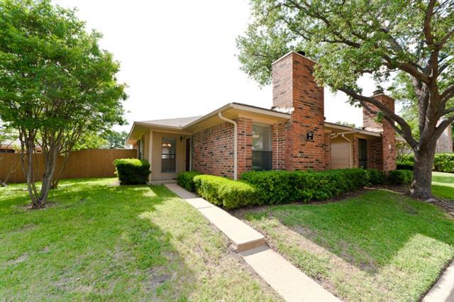 Rental Homes for Rent, ListingId:33105125, location: 1805 W Spring Creek Parkway Plano 75023