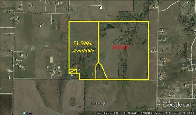 Real Estate for Sale, ListingId: 33081586, Sanger,TX76266