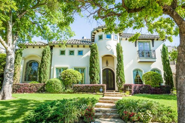Real Estate for Sale, ListingId: 33129635, Dallas,TX75214