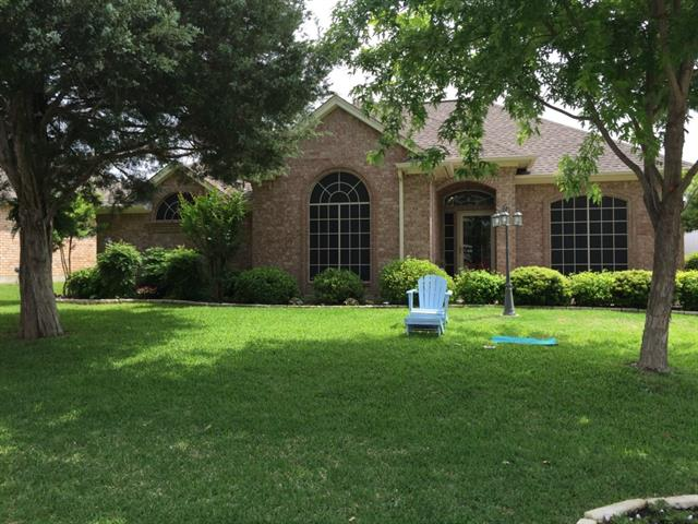 Real Estate for Sale, ListingId: 33081496, Burleson,TX76028