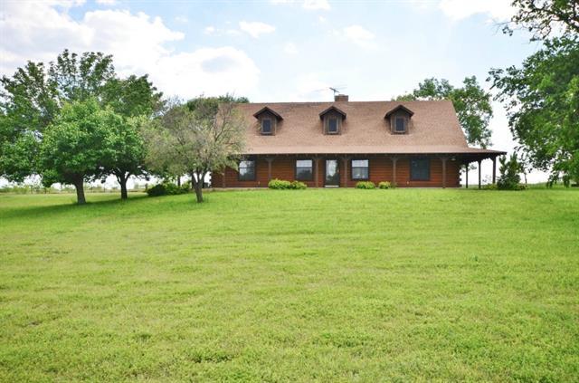 Real Estate for Sale, ListingId: 33136829, Palmer,TX75152
