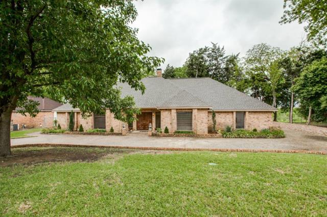 Real Estate for Sale, ListingId: 33081725, Rowlett,TX75088
