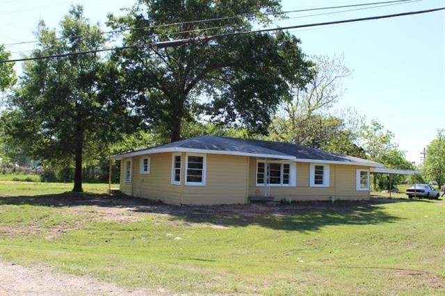 Real Estate for Sale, ListingId: 33081548, Bogata,TX75417