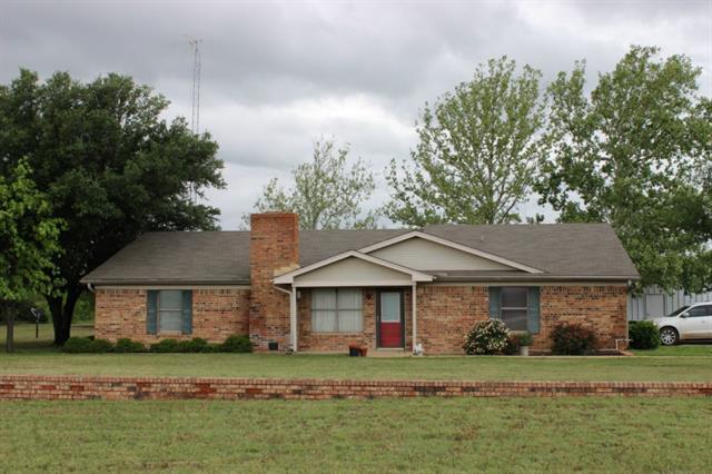Real Estate for Sale, ListingId: 33081576, Breckenridge,TX76424