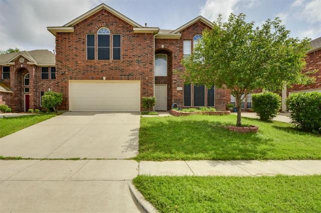 Real Estate for Sale, ListingId: 33130048, Ft Worth,TX76135