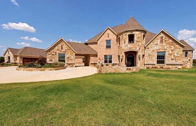 Real Estate for Sale, ListingId: 33967183, Denton,TX76210