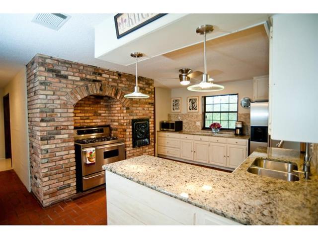 Real Estate for Sale, ListingId: 33104271, Highland Village,TX75077