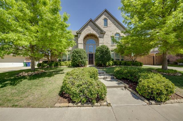 Real Estate for Sale, ListingId: 33082132, Murphy,TX75094