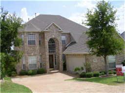 Rental Homes for Rent, ListingId:33081705, location: 3116 Creek Haven Drive Highland Village 75077