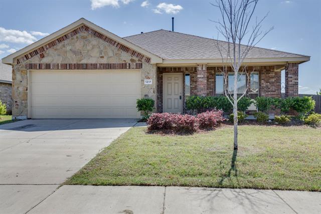 Real Estate for Sale, ListingId: 33130454, Royse City,TX75189