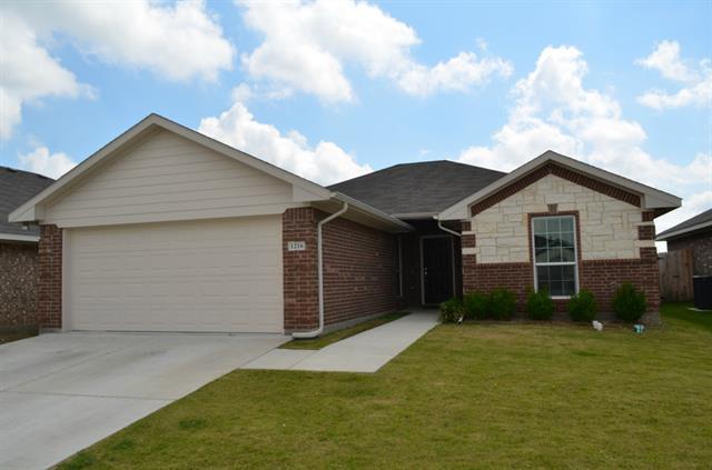 Rental Homes for Rent, ListingId:33199633, location: 1216 Camden Yard Drive Ft Worth 76035
