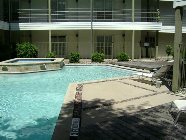 Rental Homes for Rent, ListingId:33104494, location: 4111 Cole Avenue Dallas 75204