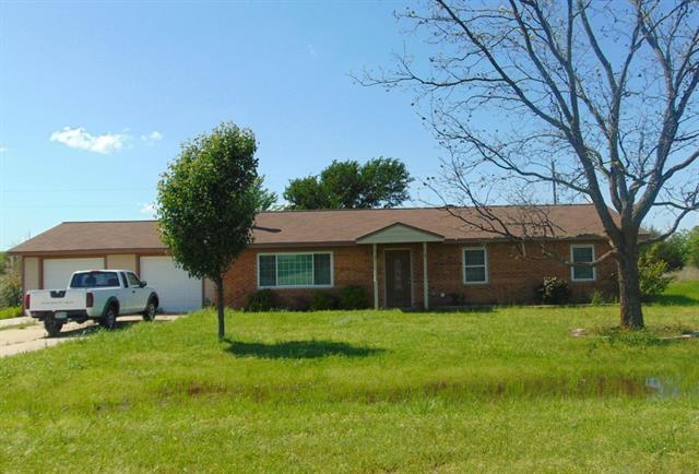Real Estate for Sale, ListingId: 33187417, East Tawakoni,TX75472