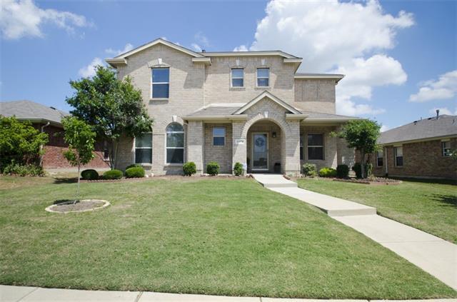 Real Estate for Sale, ListingId: 33165720, Frisco,TX75035