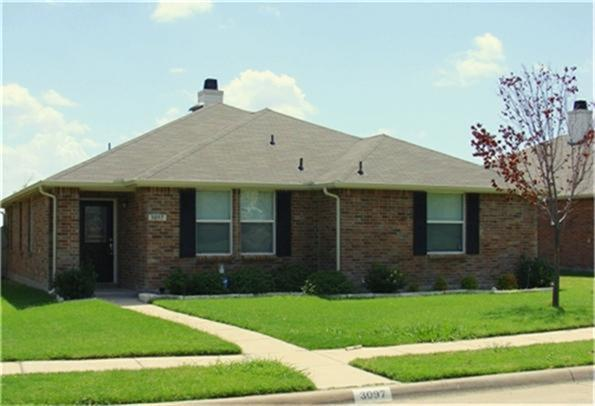 Rental Homes for Rent, ListingId:33165906, location: 3097 Coolwood Lane Rockwall 75032