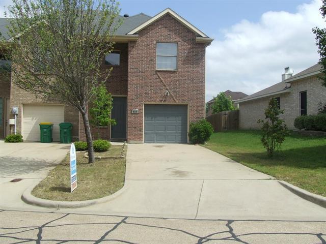Real Estate for Sale, ListingId: 33082117, Rowlett,TX75088