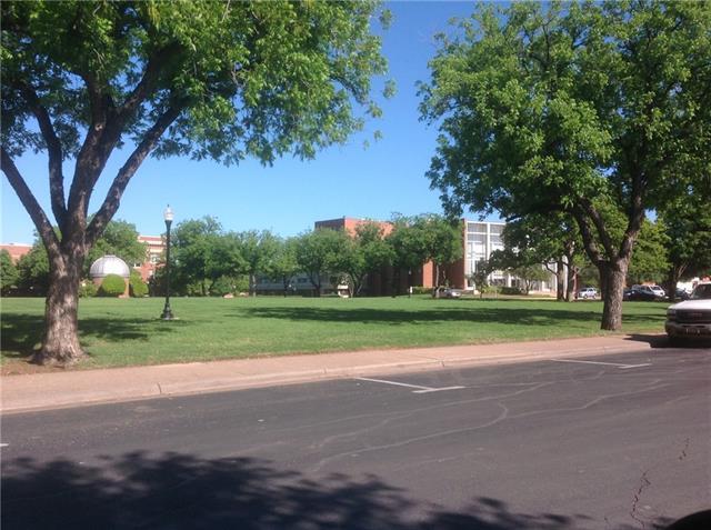 Real Estate for Sale, ListingId: 33081629, Abilene,TX79601