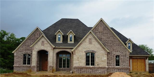 Real Estate for Sale, ListingId: 33104302, Arlington,TX76001