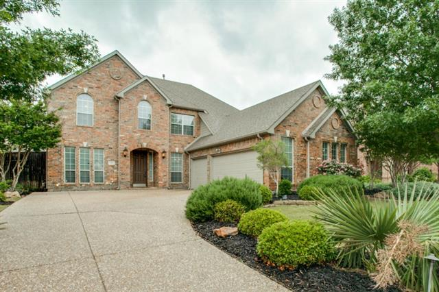 Real Estate for Sale, ListingId: 33104777, Carrollton,TX75010