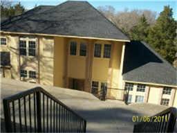 Rental Homes for Rent, ListingId:33104386, location: 1419 Wyndmere Court Desoto 75115