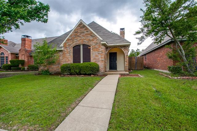 Real Estate for Sale, ListingId: 33105091, Rowlett,TX75088