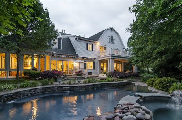 Real Estate for Sale, ListingId: 33105128, Frisco,TX75034