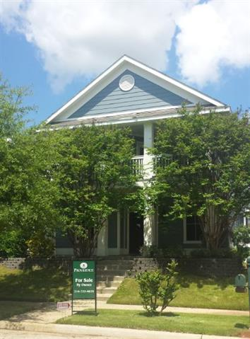 Real Estate for Sale, ListingId: 33104345, Providence Village,TX76227