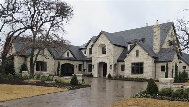 Real Estate for Sale, ListingId: 36394211, Westlake,TX76262