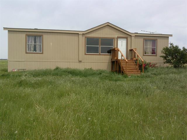 Rental Homes for Rent, ListingId:33105090, location: 3390 Meadow Vista Circle Celina 75009