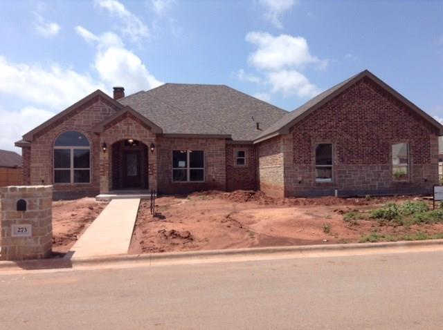 Real Estate for Sale, ListingId: 33104228, Tuscola,TX79562