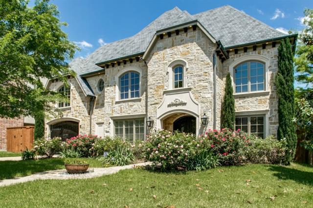 Real Estate for Sale, ListingId: 33130353, Dallas,TX75214