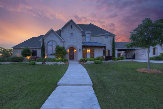Real Estate for Sale, ListingId: 33146119, Rockwall,TX75032
