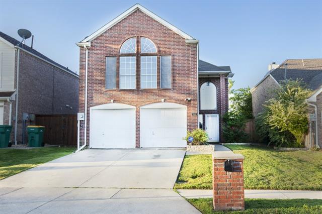 Real Estate for Sale, ListingId: 33105036, Lewisville,TX75067