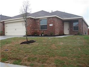 Rental Homes for Rent, ListingId:33104448, location: 407 Paddock Lane Celina 75009