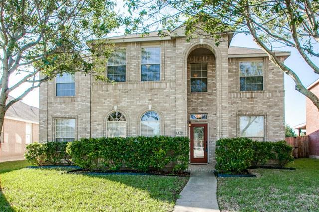 Real Estate for Sale, ListingId: 33105095, Garland,TX75043