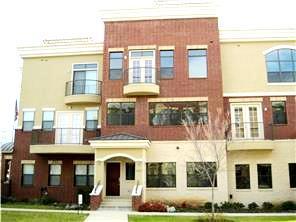 Real Estate for Sale, ListingId: 33105064, Arlington,TX76011