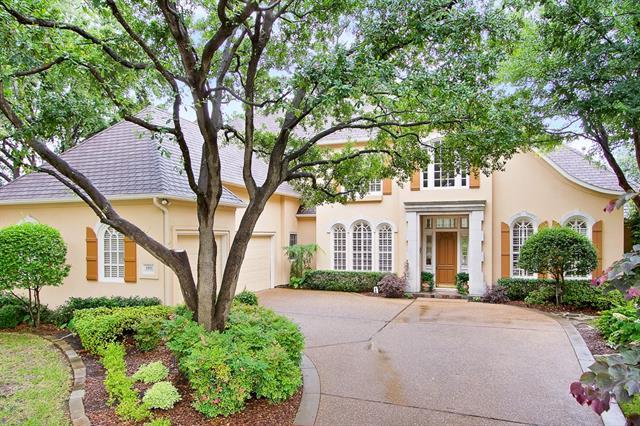 Real Estate for Sale, ListingId: 33165787, Plano,TX75093