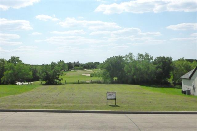 1300 Eagle Place Cedar Hill, TX 75104