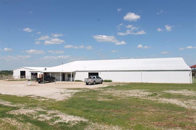 Real Estate for Sale, ListingId: 33104748, Krum,TX76249