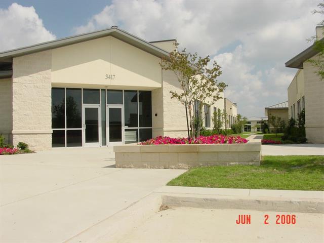 Real Estate for Sale, ListingId: 33104309, Richardson,TX75082