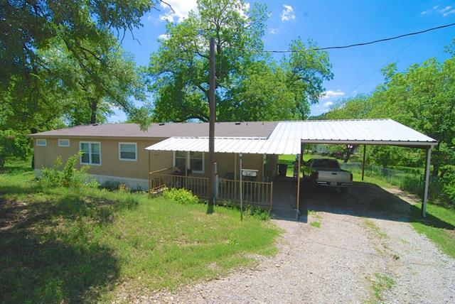 Real Estate for Sale, ListingId: 33104205, Granbury,TX76048