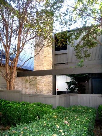 Rental Homes for Rent, ListingId:33130294, location: 4035 Buena Vista Street Dallas 75204