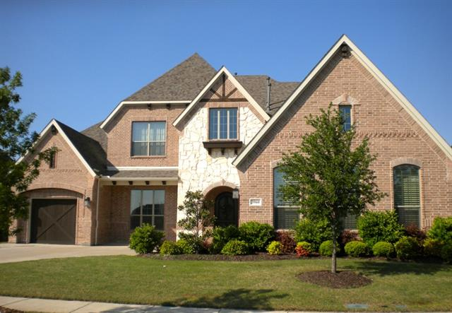 Real Estate for Sale, ListingId: 33129808, Frisco,TX75034