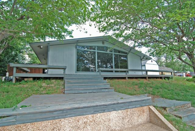 Real Estate for Sale, ListingId: 33130159, Granbury,TX76048